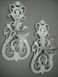 home interior wall sconces 265 best remember home interior homeco images on
