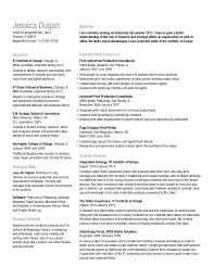 Market Research Analyst Resume Sample by S11 Resume Book