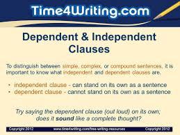 simple complex and compound sentences ppt video online download