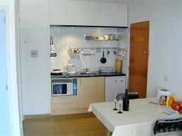 studio kitchen ideas for small spaces kitchenettes for studio apartments kitchen themes within efficiency