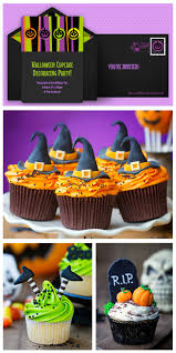21 best halloween invitations images on pinterest halloween