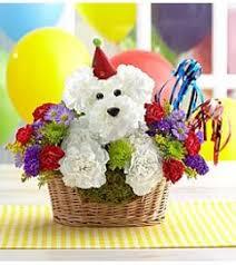 Birthday Gift Baskets Birthday Gift Baskets Prevatte Florist West Palm Beach Fl Florist