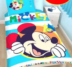 Mickey Duvet Cover Train Duvet Cover Nz How To Train Your Dragon Duvet Cover Nz