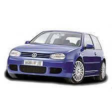 volkswagen hatchback 2005 volkswagen golf gti 1999 2005 r32 style 1 piece polyurethane front