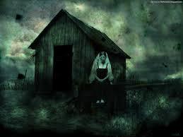 halloween website background jack69b u0027s profile on veehd