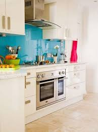 Colorful Kitchen Backsplashes 222 Best Kitchen Ideas Images On Pinterest Home Kitchen And