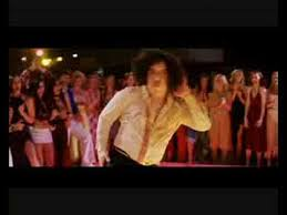 Starsky And Hutch Singer Starsky And Hutch Dance Off V Dancin Rick Youtube