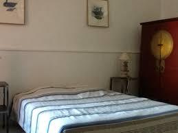chambre valery sur somme chambres d hôtes à valery sur somme chambre et chambre