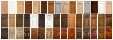 kitchen cabinet door colors kitchen and bathroom cabinets in tempe wide selection of