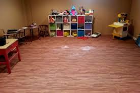 floor outstanding rubber wood flooring waterproof laminate