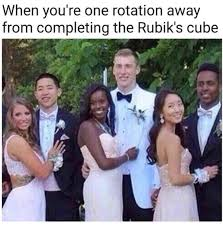 Interracial Dating Meme - interracial dating