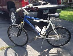 jeep comanche mountain bike post your hardtail mtbr com