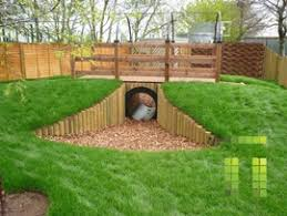 Fun Things To Have In Your Backyard 188 Best Stuff That Makes The Backyard Fun Images On Pinterest