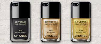 chanel nail polish archives the blonde u0026 the brunette your