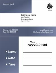 Business Card Backgrounds Free Download Free Business Card Templates For Cardworks Business Card Maker