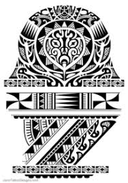 what does polynesian samoan tattoos mean tattoos meaning by