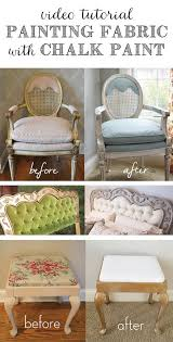 Fabric Chairs Design Ideas Fabulous Designer Upholstery Fabric Ideas 17 Best Ideas About