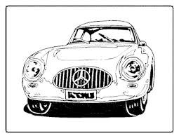 print u0026 download cars coloring pages free
