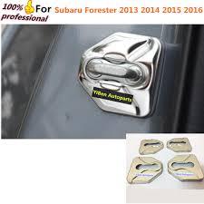lexus rx330 wheel lock key popular subaru door lock protection buy cheap subaru door lock