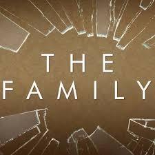 the family thefamily