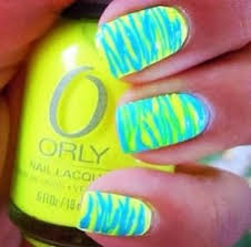 new summer nail trends for manicuremonday rissyroos com