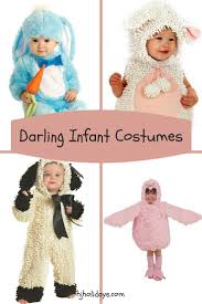 infant bunny halloween costume best 20 easter costumes ideas on pinterest the egg childrens