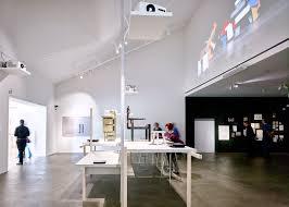 vitra design museum hosts major bauhaus retrospective