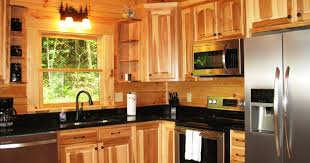 kitchen unique cabinets for kitchen island exotic cabinets