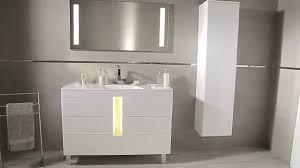 meuble lapeyre cuisine lapeyre meuble de salle bain 208532 cuisine colonne newsindo co avec