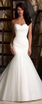 www wedding expensive www wedding dress c30 all about wedding dresses ideas