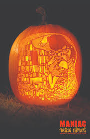 Toothless Pumpkin Carving Patterns by 71 Best Jack O U0027 Lanterns Images On Pinterest Halloween Pumpkins