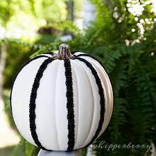 pumpkin black and white pumpkin black u0026 white halloween pumpkins for the great pumpkin challenge