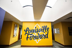 Louisville Forward Murals U2014 Bryan Patrick Todd