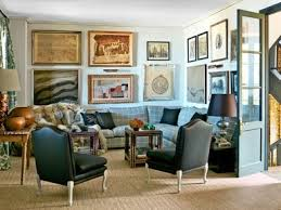 Antique Living Room Furniture Home Decor Ideas Mixing Antique Furniture And Contemporary Decor