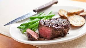 American Test Kitchen Recipes by Test Kitchen U0027 How To Buy The Safest Meat And Make The Juiciest