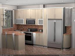 small studio kitchen ideas unique small apartment kitchen ideas serveware dishwashers file