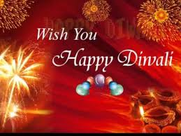 songs free download 2015 happy diwali 2015 video song free download youtube