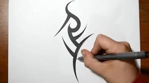 tattoo design r danielhuscroft com