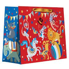 circus birthday gift bags birthday wikii