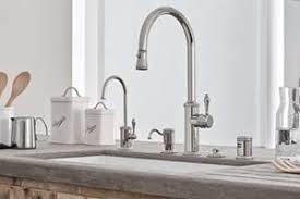 tubz com soaking whirlpool u0026 air tub bathroom faucet u0026 sinks