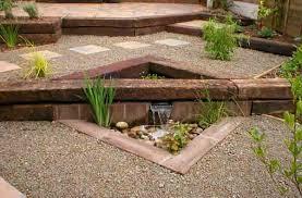 landscape gardening garden steps stratford upon avon