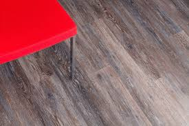 is vinyl flooring better than laminate rigid vinyl flooring spc vs wpc
