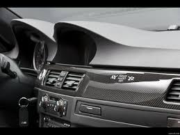 Bmw M3 Interior - bmw m3 pickup 2012 interior wallpaper 25