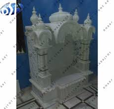 indian pooja mandir indian pooja mandir suppliers and