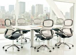 Kentwood Office Furniture by Knoll Office Furniture Design Ideas Houseofphy Com