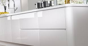 how to touch up white gloss kitchen cabinets matching high gloss white kitchen doors kitchen warehouse