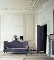 Interior Ceiling Designs For Home Best 20 Plaster Ceiling Design Ideas On Pinterest U2014no Signup