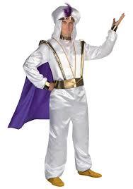 1700s Halloween Costumes Aladdin Costumes Kids Aladdin Jasmine Costumes