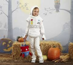 Astronaut Toddler Halloween Costume Astronaut Halloween Costume Women Pics Space