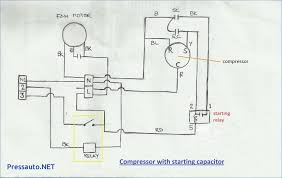 dayton fan 115 volts wiring diagram dayton wiring diagrams